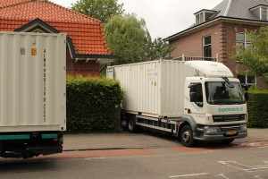 BOU Container verhuizing 1024x683