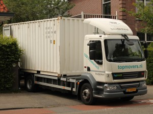 BOU Container verhuizing 800x600